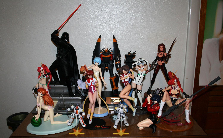figures.jpg