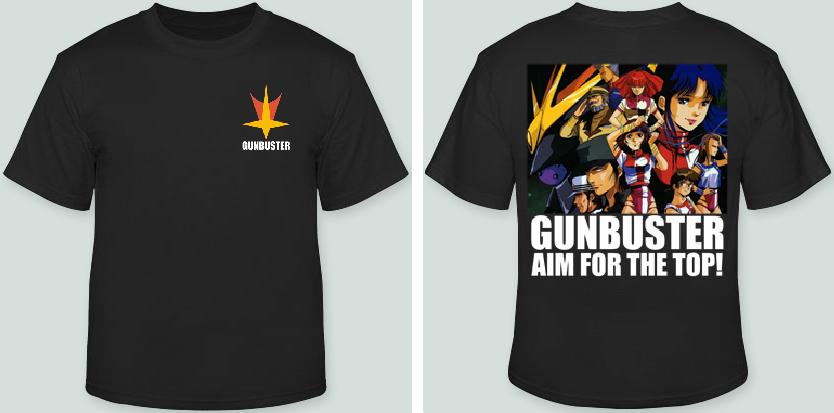 shirt-design02.jpg