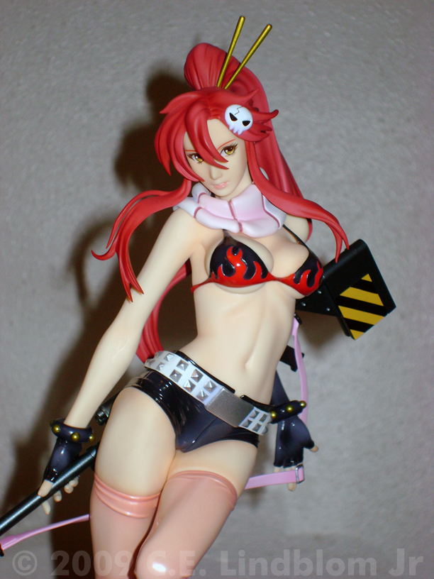 yoko-real-version02.jpg